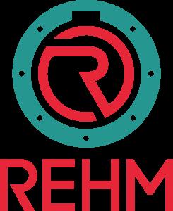 Logo-Startseite-oben-Rehm-Dichtungen-fußzeile