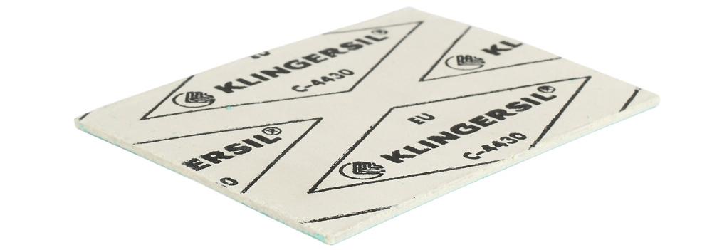 Kligersil C4430